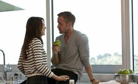Crazy, Stupid, Love. mit Ryan Gosling und Emma Stone - Bild 17