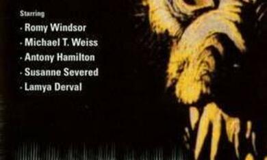 Howling IV: The Original Nightmare - Bild 1