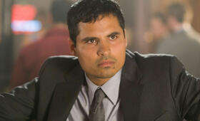 Shooter mit Michael Peña - Bild 51