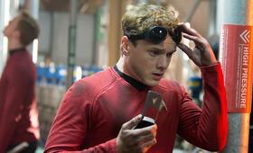 Star Trek Into Darkness mit Anton Yelchin - Bild 25