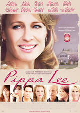 Pippa Lee - Poster
