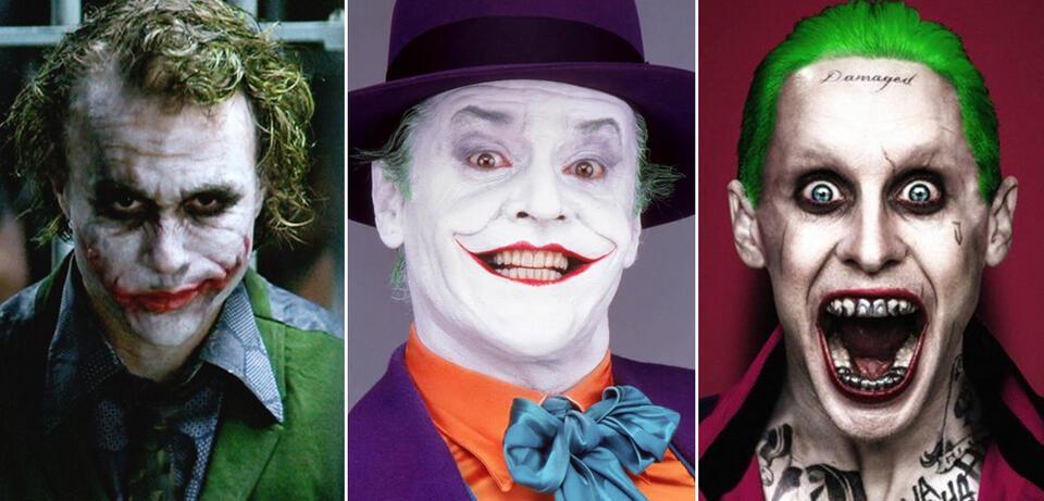 alle joker schauspieler