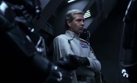 Rogue One: A Star Wars Story mit Ben Mendelsohn - Bild 17