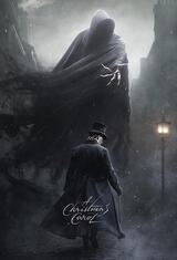 A Christmas Carol - Poster