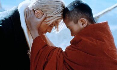 Sieben Jahre in Tibet - Bild 5