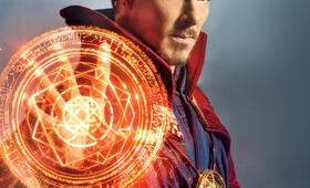 Doctor Strange mit Benedict Cumberbatch - Bild 149