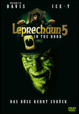 Leprechaun 5 - In The Hood