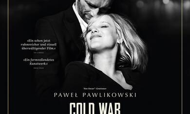 Cold War - Bild 10
