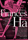 Frances ha plakat