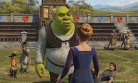 Shrek der Dritte - Bild 12