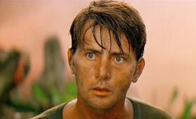 Apocalypse Now mit Martin Sheen - Bild 60