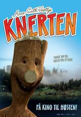 Mein Freund Knerten - Poster