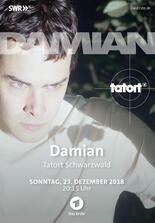 Tatort: Damian