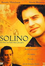 Solino Poster