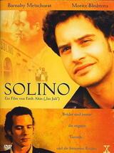 Solino - Poster