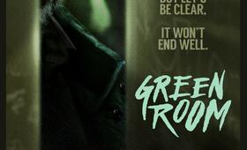Green Room - Bild 29