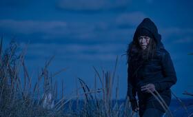 Orphan Black Staffel 5 mit Tatiana Maslany - Bild 13