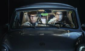 Bullyparade - Der Film mit Rick Kavanian - Bild 15