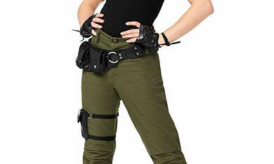 Kim Possible mit Sadie Stanley - Bild 5