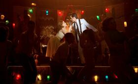 Bang Bang Baby mit Jane Levy und Justin Chatwin - Bild 22