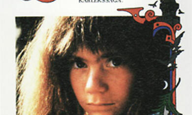 Ronja Räubertochter - Bild 2