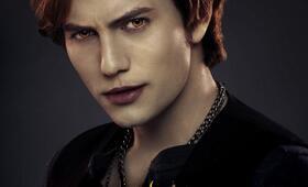 Twilight 4: Breaking Dawn - Biss zum Ende der Nacht - Teil 2 - Bild 19