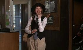 Der Stadtneurotiker mit Diane Keaton - Bild 10
