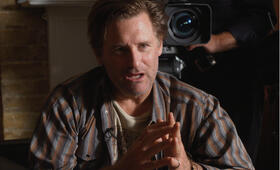 Bill Pullman in Alien Autopsy - Bild 54