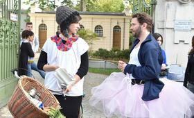 Jerks, Jerks Staffel 1 mit Nora Tschirner und Christian Ulmen - Bild 42