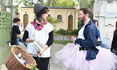 Jerks, Jerks Staffel 1 mit Nora Tschirner und Christian Ulmen - Bild 3