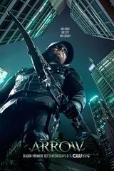 Arrow Staffel 5 Auf Netflix