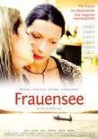 Frauensee plakat