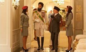 Der Diktator mit Sacha Baron Cohen - Bild 21