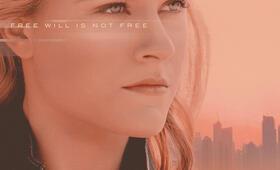 Westworld, Westworld - Staffel 3 mit Evan Rachel Wood - Bild 2