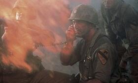 Wir waren Helden mit Mel Gibson - Bild 41