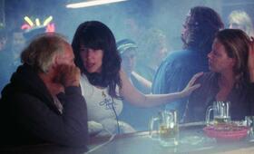 Patty Jenkins - Bild 18