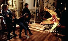 Jumanji mit Robin Williams, Kirsten Dunst und Bradley Pierce - Bild 30