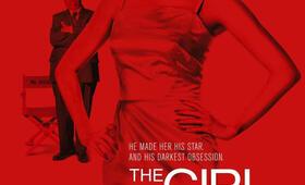 The Girl  - Bild 13