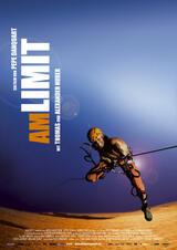 Am Limit - Poster