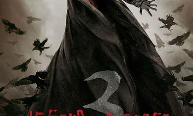 Jeepers Creepers 3 - Bild 12
