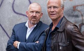 Tatort: Die Wacht am Rhein mit Dietmar Bär und Klaus J. Behrendt - Bild 84