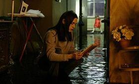 Dark Water - Dunkle Wasser mit Jennifer Connelly - Bild 14