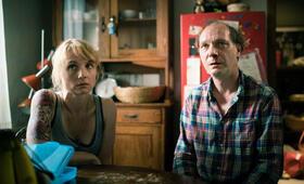 Das Leben danach mit Martin Brambach und Christina Grosse - Bild 45