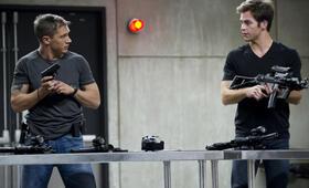 Das gibt Ärger mit Tom Hardy und Chris Pine - Bild 106