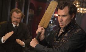 Holmes und Watson mit Will Ferrell und John C. Reilly - Bild 13