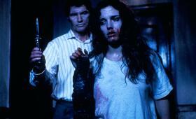 Hellraiser - Das Tor zur Hölle mit Andrew Robinson und Ashley Laurence - Bild 3