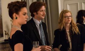 Schloss aus Glas mit Brie Larson - Bild 17