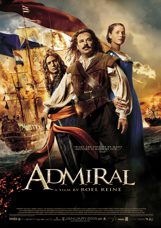 admiral spielautomaten tipps