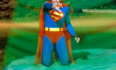 Superman III - Der stählerne Blitz - Bild 3
