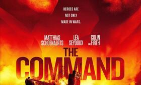 Kursk mit Colin Firth und Matthias Schoenaerts - Bild 12